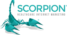 Scorpion Internet Marketing